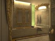bathroom_01_def