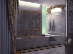 bathroom_01_defAFG