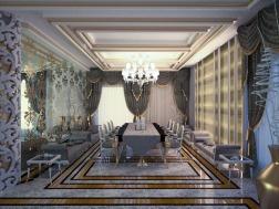 dining room def dayAFG