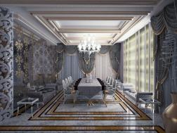 dining room def nightAFG