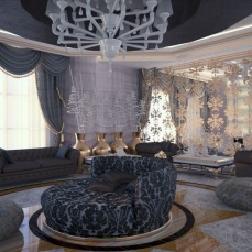 guest living_def_001_colorAFG